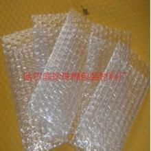 供应哈尔滨气泡膜多少钱一斤气泡膜厂图片