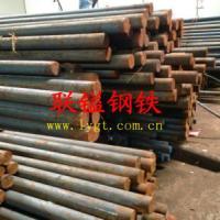 Q345B无缝钢管外贸直供广东