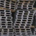 宁波303不锈钢槽钢图片