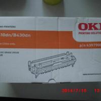 供应OKIB410DN/430dn硒鼓