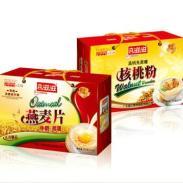 休闲食品包装郑州博瑞包装最专业图片