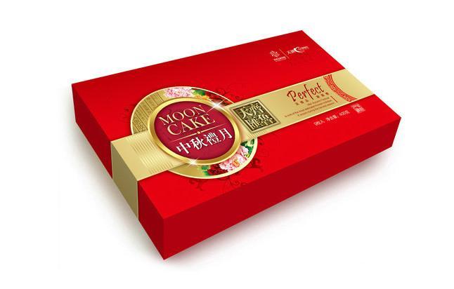 v月饼深圳月饼包装设计平面设计概要职责图片