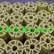 供应转子-2150砂纸机配件转子