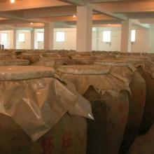 供应贵州茅台镇中低端白酒批发丨贵州茅台镇丨怀庄各类酱香型白酒生产商批发
