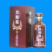 茅台怀庄双粮酱15年图片