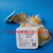 无菌针头式滤器图片