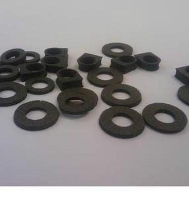 橡胶垫片厂家直销图片/橡胶垫片厂家直销样板图 (4)