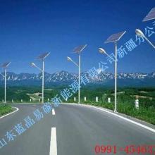 供应新疆太阳能路灯