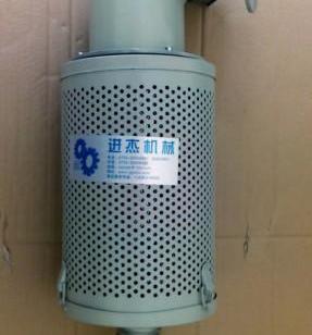 200KG干燥机集尘器图片