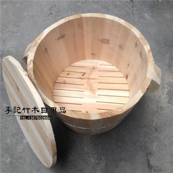 浙江蒸饭木桶/甑子蒸饭桶/木甑子销售