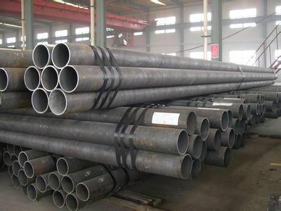 供应天津厚壁钢管报价图片
