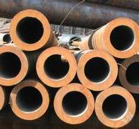 供应河北厚壁钢管厂家价格
