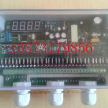 供应SXC-8A1-40脉冲电脑控制仪,40路脉冲控制仪性能稳定批发