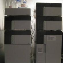 供应水处理剂成分分析专家,水处理剂成分分析中心图片