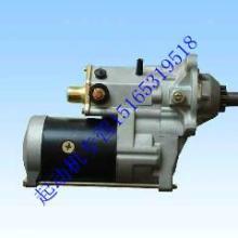 进口系列康明斯QSK38空气马达3037489起动机