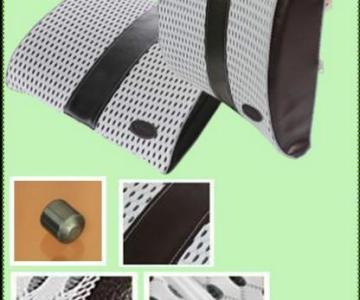 供应3D磁疗套装好质量选马鞍山海岚礼品/马鞍山海岚礼品质量有保证图片