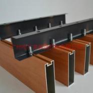 铝型材方管图片