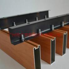 供应铝型材方管-佛山铝型材方管--广州外墙铝型材方管-吊顶铝型材方管
