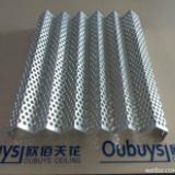 供应铝单板-幕墙铝单板厂家直销-异型造型铝单板工程免费设计