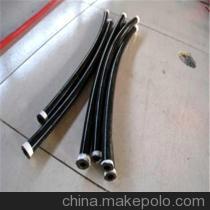 供应SAE标准液压胶管报价,SAE标准液压胶管批发