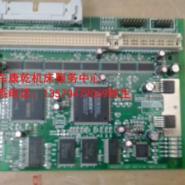 广数980T/TA系统主板售后图片