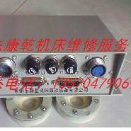 数控车床刀架控制器维修中心图片