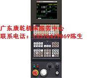 凯恩帝系统广州售后维修电话图片