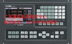 广数车床系统928系列全网最低价图片