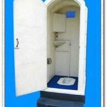 平谷环保厕所租赁13520073690