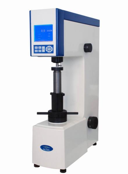 供应560RSS数显双洛氏硬度计数显洛氏硬度计