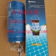 潍柴动力81335除水放心滤厂家图片