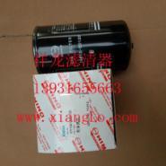 E0120神钢250-8机油滤芯图片