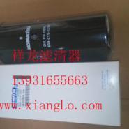 PC小松6002111231滤芯图片