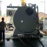 供应亦庄设备吊装设备搬运人工起重gs