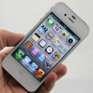 苏州姑苏区二手苹果手机回收图片