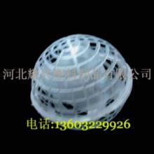 供应沈阳专业悬浮球/环保填料供应