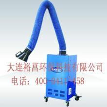 供应大连工业除尘器阿尔法烟尘净化器