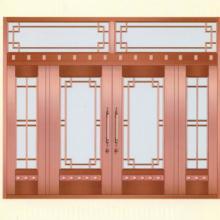 供应南阳铜门 商场铜门|真铜门 铜门厂家:13253632929批发