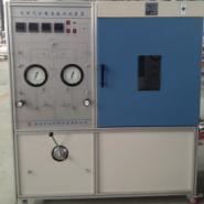 天然气扩散系数测试装置图片