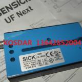 供应UFN3-70B413标签传感器检测透明烫金烫银标签