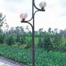 供应河北太阳能庭院灯,河北太阳能庭院灯光伏,河北太阳能庭院灯安装调试