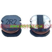 贴片功率电感BTCD54-220M绕线电感 环保电感