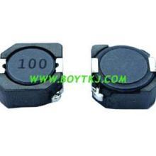 供应BTCE103R-2R2M贴片功率电感器 正方形电感