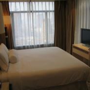 北京布艺窗帘定做电动窗帘定做图片