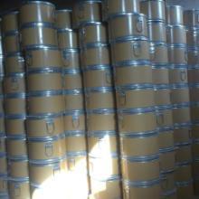 供应锌丝桶批发商电话,锌丝桶供应商,锌丝桶价格批发