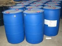 供应PVC塑料片材有机锡热稳定剂图片
