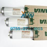 美国对色灯管F20T12/D65图片