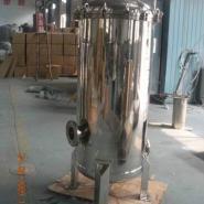 浙江哪里有保安过滤器生产厂家图片