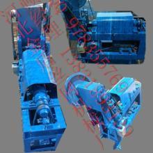 供应优质钢铁丝调直切断机批发