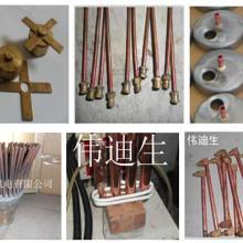 供应铜配件密封焊接设备,铜管焊接高频焊机,金属配件焊接加工设备批发